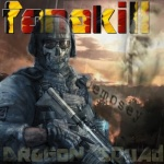 fanakill