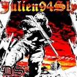 Julien94Sly