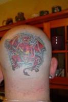 tattootof