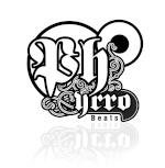 Phyrro Beatz