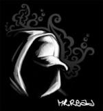 MrRead
