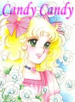 Candy-Neige
