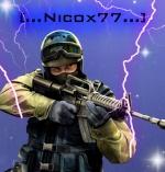 Nicox77