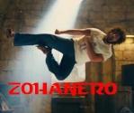ZoHaNeRo