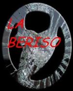 MAXI_BERISERO