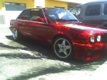 BMW-M-TUNING