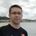 RodrigoGil