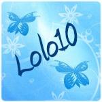 lolo10