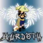 Yurdeth