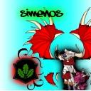 Simenos