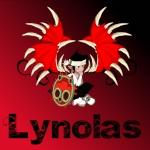 lyynolas