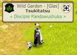 Tsukitatsu