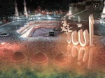 Islamic Videos & Audios 426-23