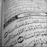 Islamic Videos & Audios 631-96