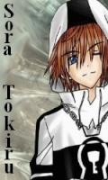 Sora Tokiru