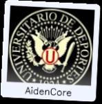 AidenCore