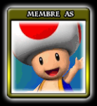 As_Toad