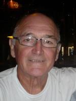 PAUGAM Hervé