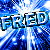 Fredrick