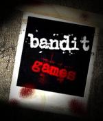 -BanditGames-