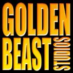 GoldenBeastStudios