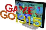 gogame1315
