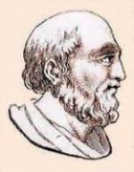 Gaesarus