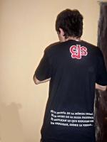 sergioboleso