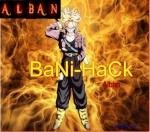 BaNi-HaCk
