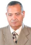 المهندس محمد فرج