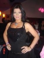 Marijana Radovanovic