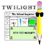 Twilightboo
