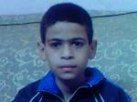 أحمد تويج