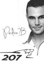 Pedro7B
