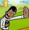pavão2