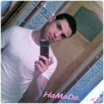 HaMaDa-46
