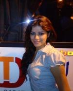 mrmr_love842