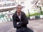 yasser_kera
