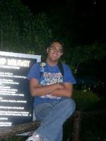 berongoy_jay