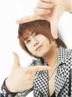 .:Natsuki:.