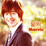 Marvic