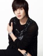 andri_joong