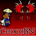 ChocoBN