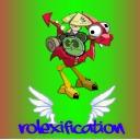 Rolexification