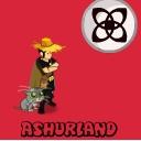 Ashurland