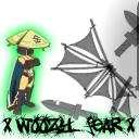 xwoozy-fearx