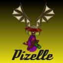 Pizelle