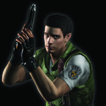 ChrisRedfield71