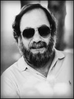 Ron Lesser