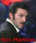 Rico_Martines